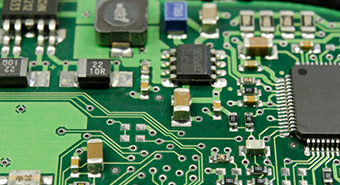 Dy-tech | PCB Assembly Sussex | Electronic Manufacture – Electronic